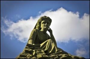 Angel Guardían