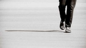 caminarsombra