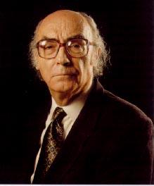 Jose Saramago Sar_02
